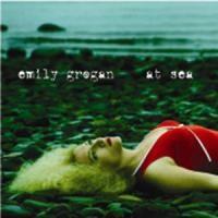 Purchase Emily Grogan - At Sea