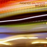 Purchase Federico Baltimore - Beleza!