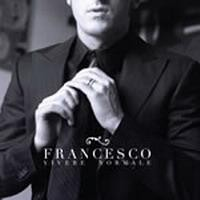 Purchase Francesco - Vivere Normale