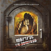 Purchase Gabriel Gonzalez Melendez - Morirse En Domingo