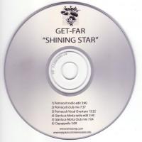 Purchase Get Far - Shining Star CDM