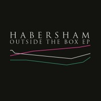 Purchase Habersham - AT032