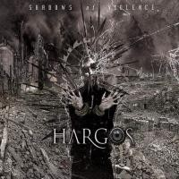 Purchase Hargos - Shadows of Violence