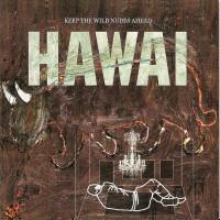 Purchase Hawai - Keep The Wild Nudes Ahead