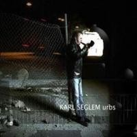 Purchase Karl Seglem - Urbs