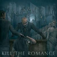 Purchase Kill the Romance - Take Another Life