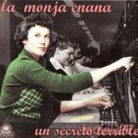 Purchase La Monja Enana - Un Secreto Terrible
