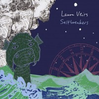 Purchase Laura Veirs - Saltbreakers