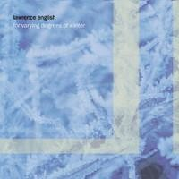 Purchase Lawrence English - For Varying Degrees of Winter