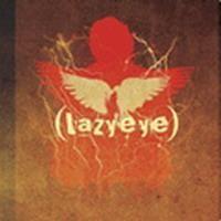 Purchase Lazyeye - Lazyeye