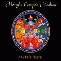 Purchase Manglis Compas Machine - Mandala