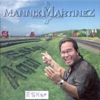 Purchase mannix martinez - estoy aqui
