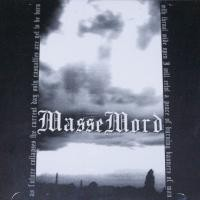 Purchase MasseMord - Let the World Burn