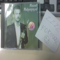 Purchase Meshedi Mehemmed - Last Album