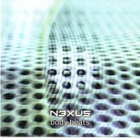 Purchase Nexus - Body Beats