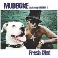 Purchase Mudbone - Fresh Mud