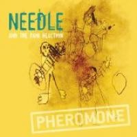 Purchase Needle And The Pain Reaction - Pheromone
