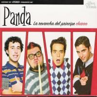 Purchase Panda - La Revancha Del Principe Charr
