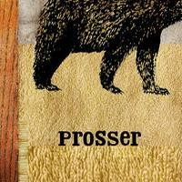 Purchase Prosser - Prosser