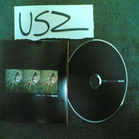 Purchase Sigapur - Yasmin Not CDS