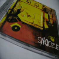 Purchase Snooze - Snooze