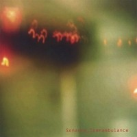 Purchase Sonaura - Somnambulance