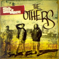 Purchase Sub-Surface - The Others