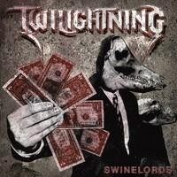 Purchase Twilightning - Swinelords
