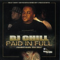 Purchase VA - Paid In Full (Bootleg)