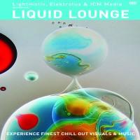 Purchase VA - Liquid Lounge