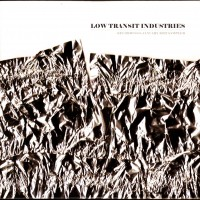 Purchase VA - Low Transit Industries Recordings: Sampler