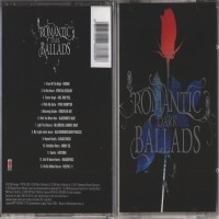 Purchase VA - Romantic Dark Ballads