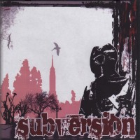Purchase VA - Subversion Vol 1