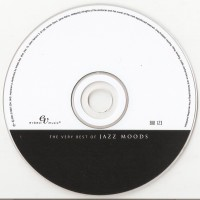 Purchase VA - The Very Best Of Jazz Moods