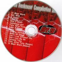 Purchase VA - Trini Bashment Compilation 2K7