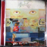 Purchase Will Dailey - Back Flipping Forward
