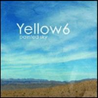Purchase Yellow6 - Painted Sky