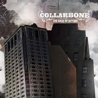 Purchase Collarbone - The Back Of Beyond