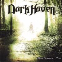 Purchase Dark Haven - Your Darkest Hour (EP)