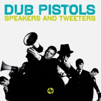 Purchase Dub Pistols - Speakers And Tweeters