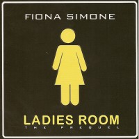 Purchase Fiona Simone - Ladies Room (The Prequal)