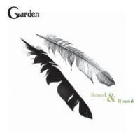 Purchase Garden - Round & Round