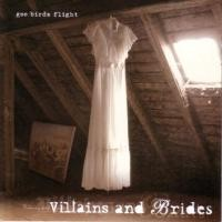 Purchase Goo Birds Flight - Villains & Brides
