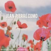 Purchase Jean Piere Como - L Ame Soeur