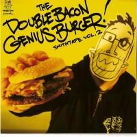 Purchase John_Smith - Smithtape_Vol_2-The_Double_Bacon_Genius_Burger