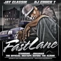 Purchase Jokaman - In The Fastlane