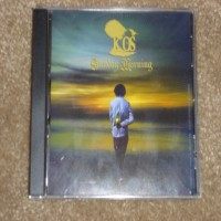 Purchase K-OS - Sunday Morning