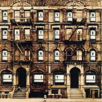 Purchase Led Zeppelin - Alternative Graffiti CD2