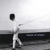 Purchase Mouth of Wilson - Mouth of Wilson