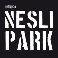 Purchase Nesli - Nesli Park